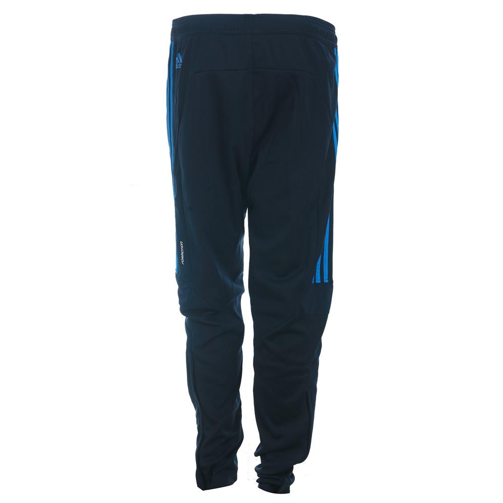 adidas real madrid mens champions league training pants. Black Bedroom Furniture Sets. Home Design Ideas