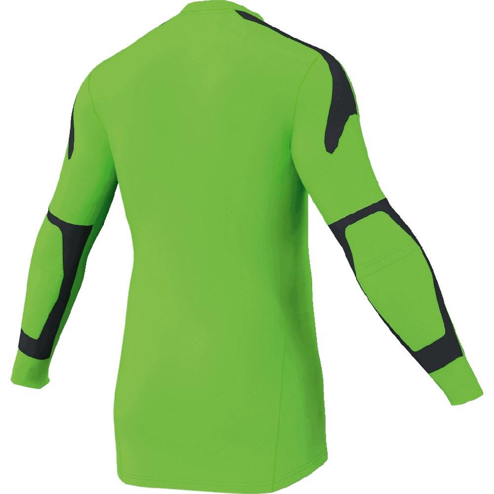 adidas revigo 13 torwarttrikot goalkeeper jersey trikot herren gr n neuer ebay. Black Bedroom Furniture Sets. Home Design Ideas