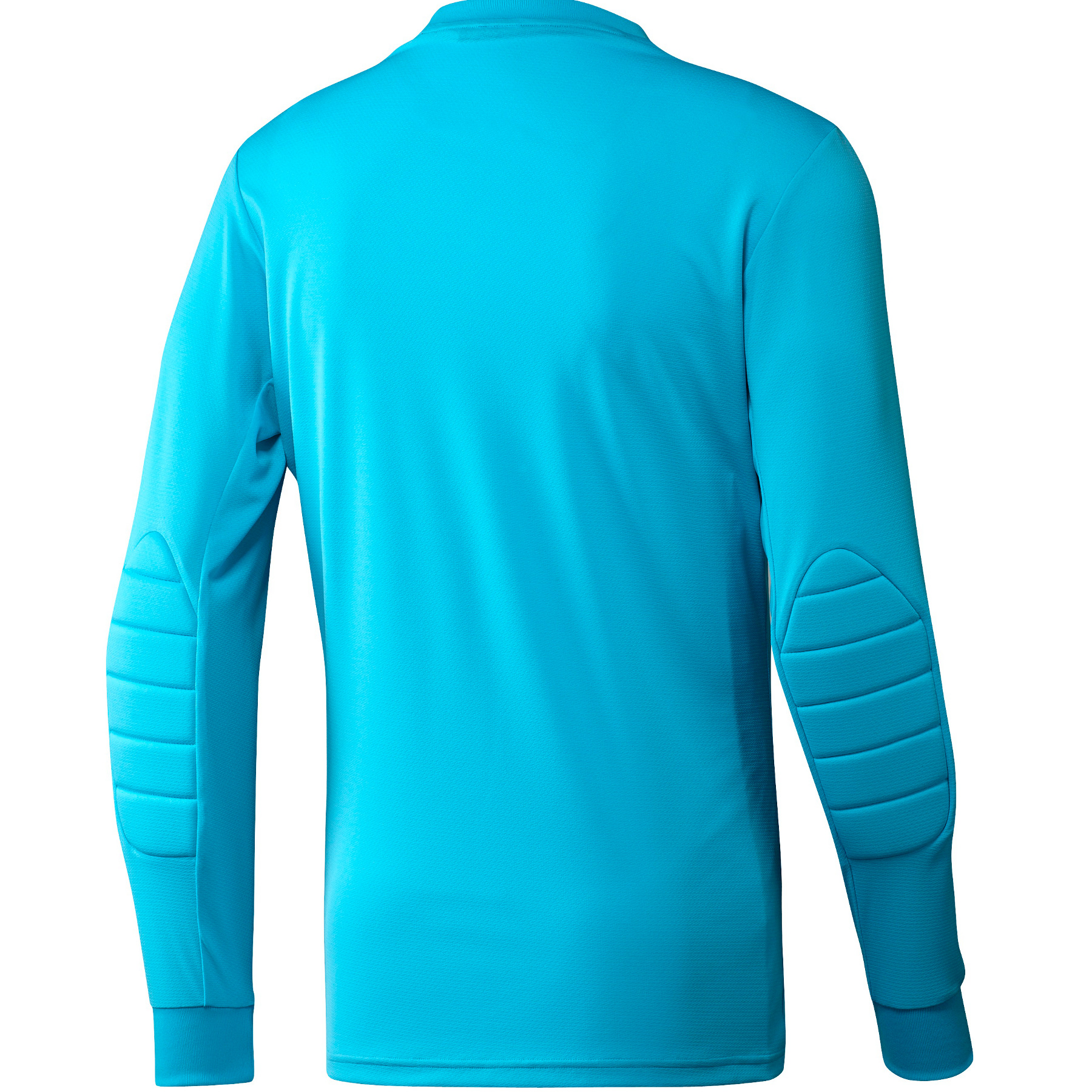 adidas bilvo 13 kinder torwarttrikot goalkeeper jersey trikot. Black Bedroom Furniture Sets. Home Design Ideas