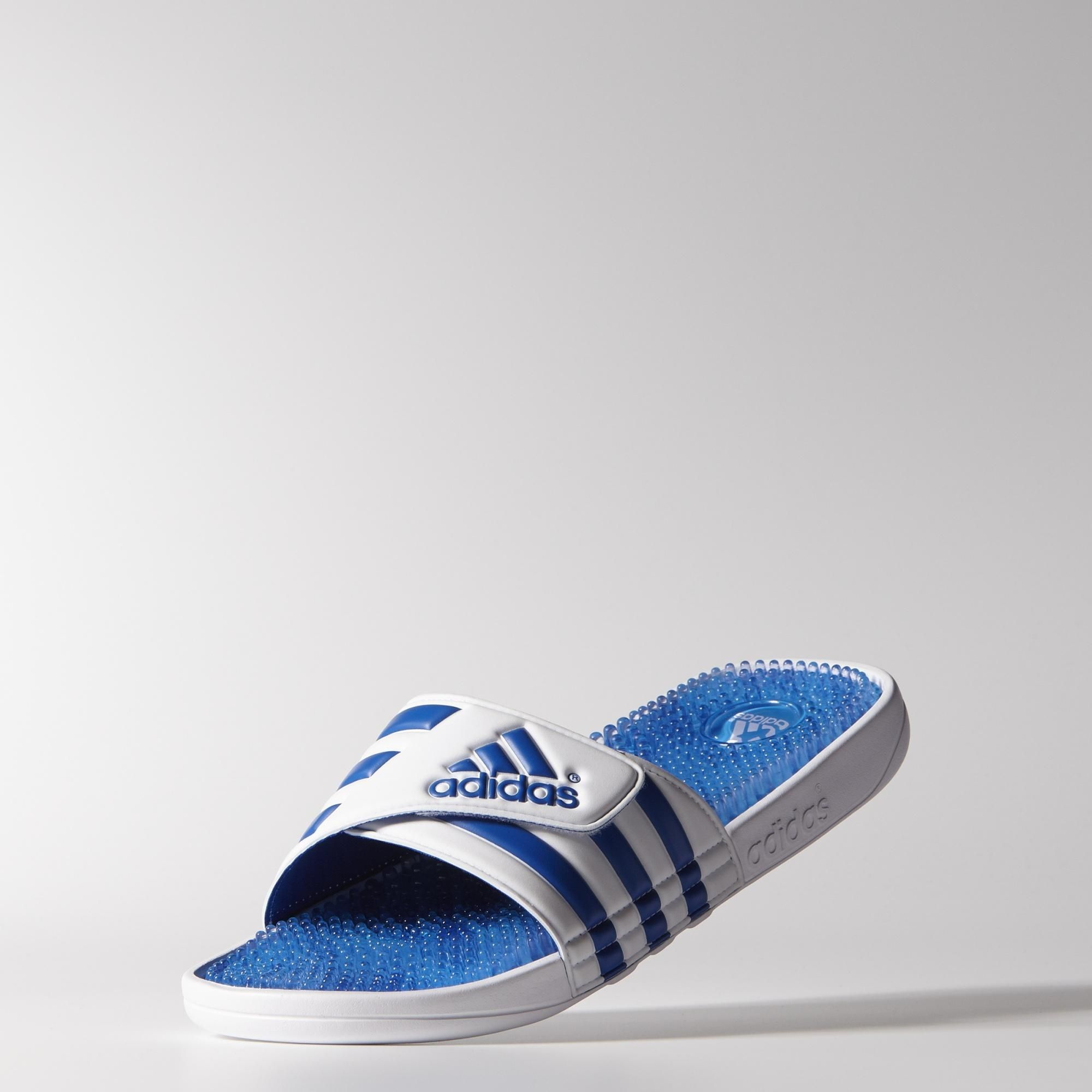 adidas adissage graphic 2 0 slipper herren badelatschen. Black Bedroom Furniture Sets. Home Design Ideas