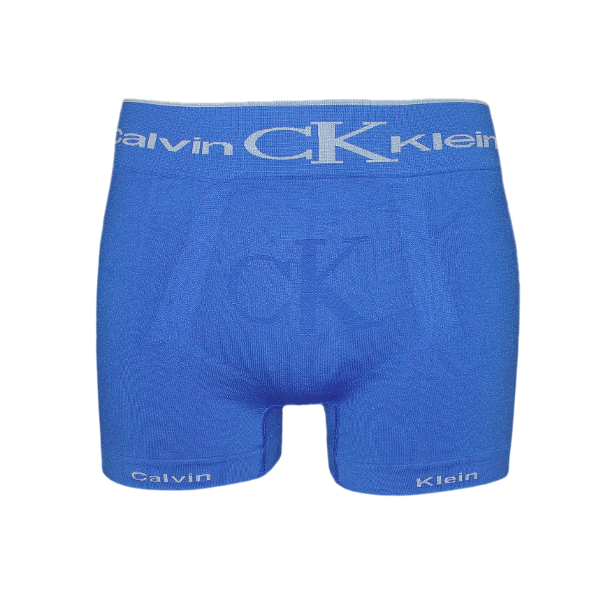 calvin klein herren boxer shorts unterw sche boxershorts 4 farben. Black Bedroom Furniture Sets. Home Design Ideas