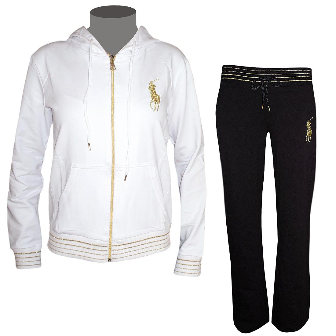 polo ralph lauren jogginganzug fxdirect ralph lauren polo. Black Bedroom Furniture Sets. Home Design Ideas