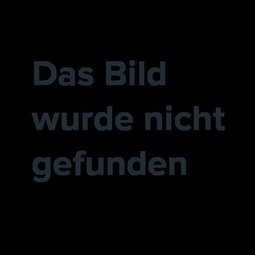 Winterjacke mit schweizer emblem