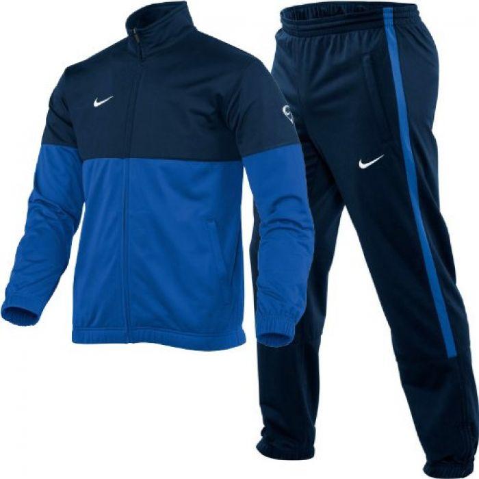 Jogginganzug Herren Nike