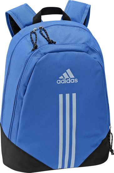 adidas rucksack bp 3s blau. Black Bedroom Furniture Sets. Home Design Ideas