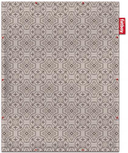 Fatboy® flying carpet Teppich porto taupe  eBay