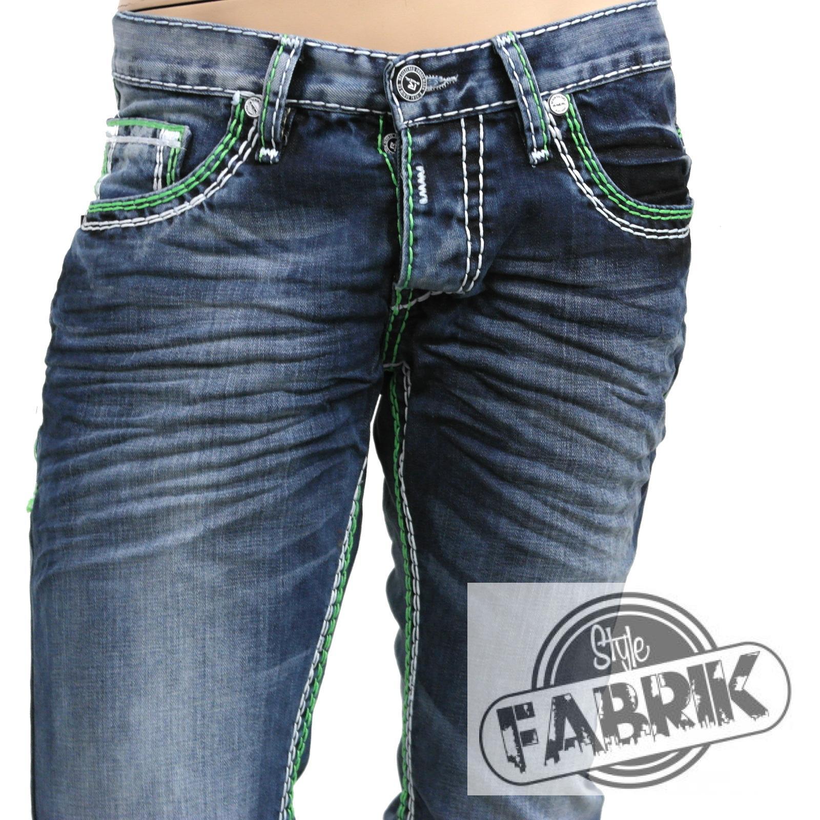 kleidung accessoires herrenmode jeans. Black Bedroom Furniture Sets. Home Design Ideas