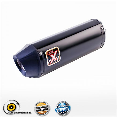 IXIL-HEXOVAL-XTREM-Auspuff-Extras-Yamaha-YZF-1000-Thunderace-96