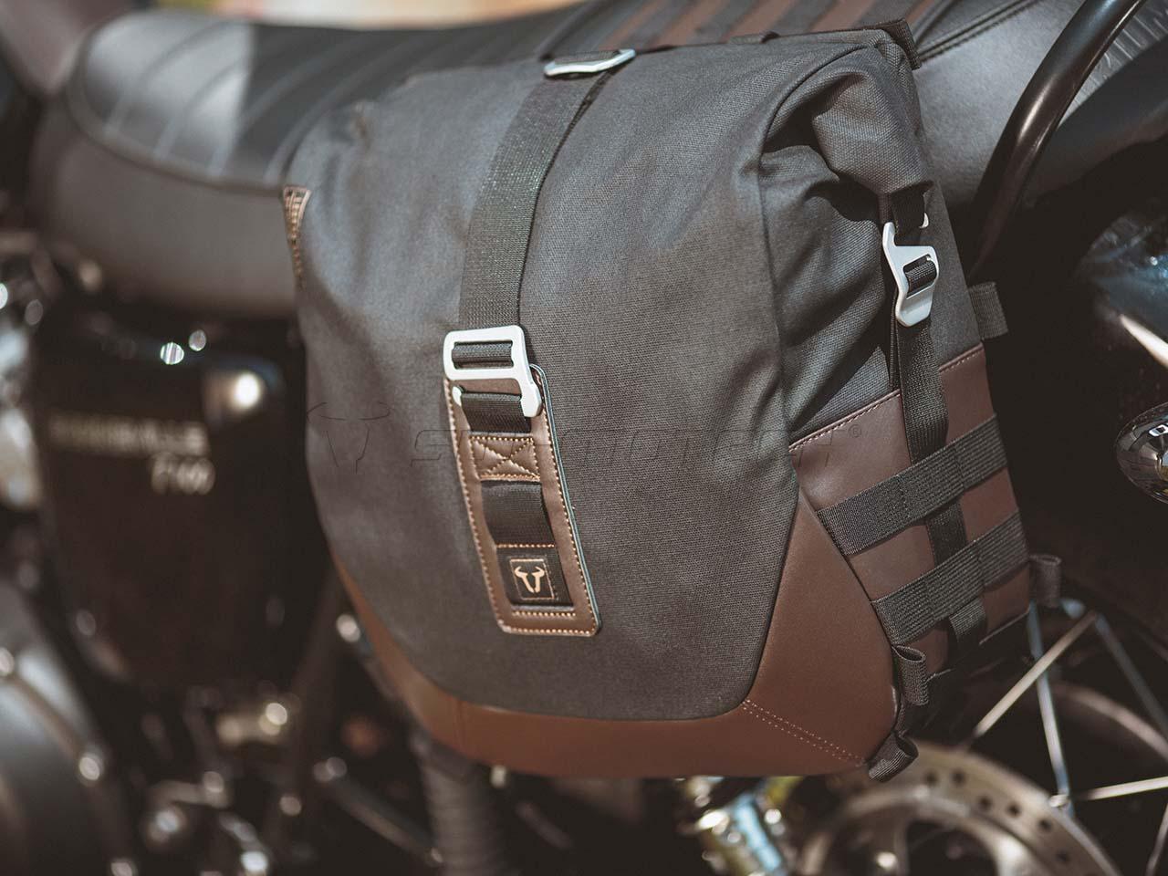 Moto Guzzi V Ebay