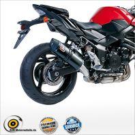 IXIL HEXOVAL XTREM Auspuff + Extras* Yamaha YZF 1000 Thunderace, 96-