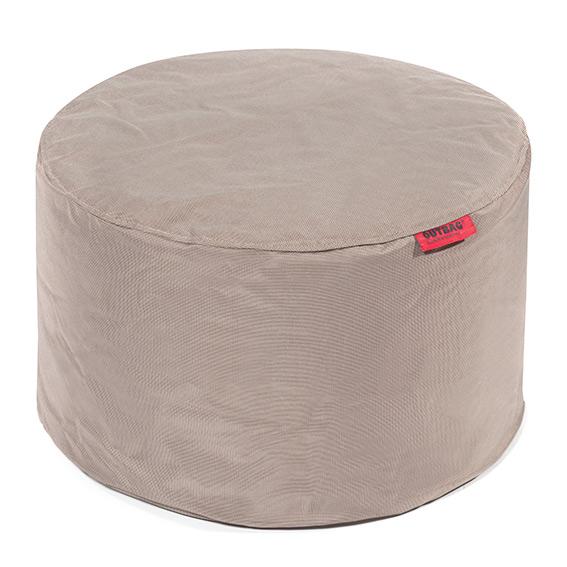 outbag rock hocker tisch f r drau en innen leicht wetterfest ebay. Black Bedroom Furniture Sets. Home Design Ideas