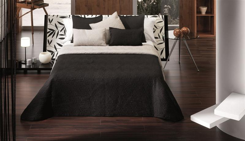 tagesdecke bett berwurf von manterol reversus ebay. Black Bedroom Furniture Sets. Home Design Ideas