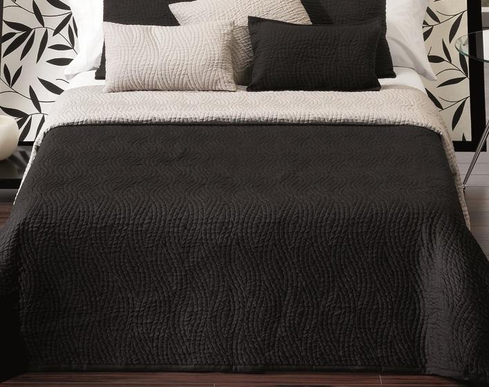 tagesdecke bett berwurf von manterol reversus ebay. Black Bedroom Furniture Sets. Home Design Ideas