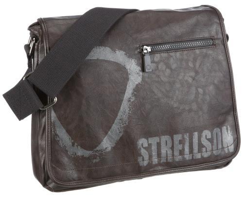 Strellson-MH-Liverpool-4010001001-Messenger-37x28x10cm
