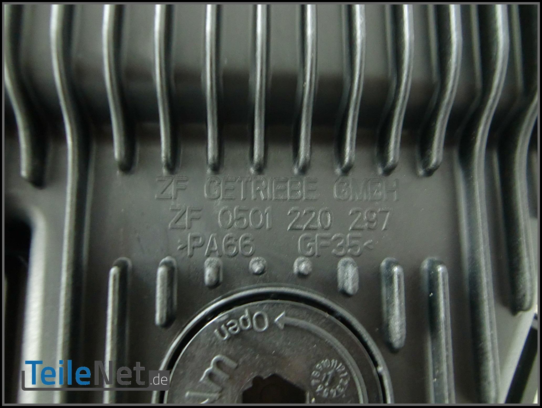 lwanne getriebe bmw original zf automatikgetriebe. Black Bedroom Furniture Sets. Home Design Ideas