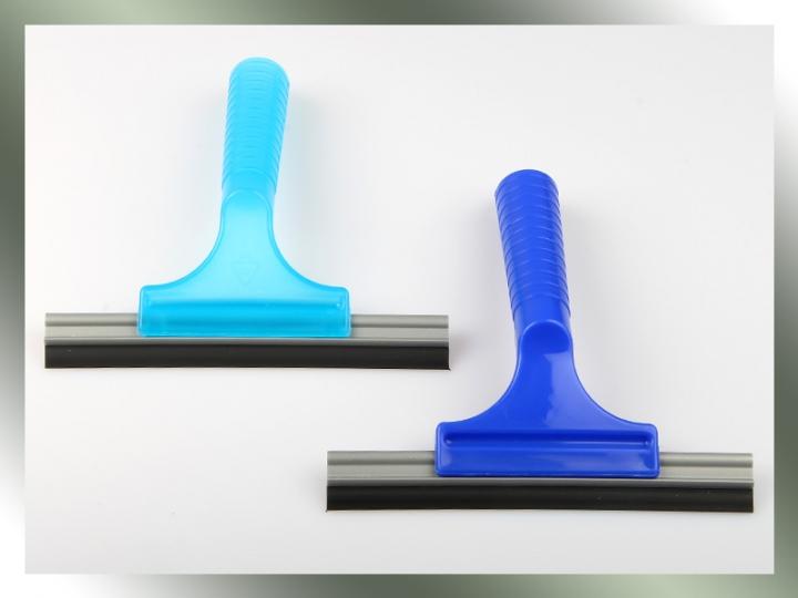scheibenabzieher 20cm duschabzieher fensterabzieher fensterwischer abzieher top ebay. Black Bedroom Furniture Sets. Home Design Ideas