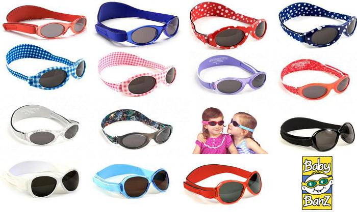 Babybanz Baby Sonnenhut Hut 100 Uv Schutz Upf50 0 2j Ebay