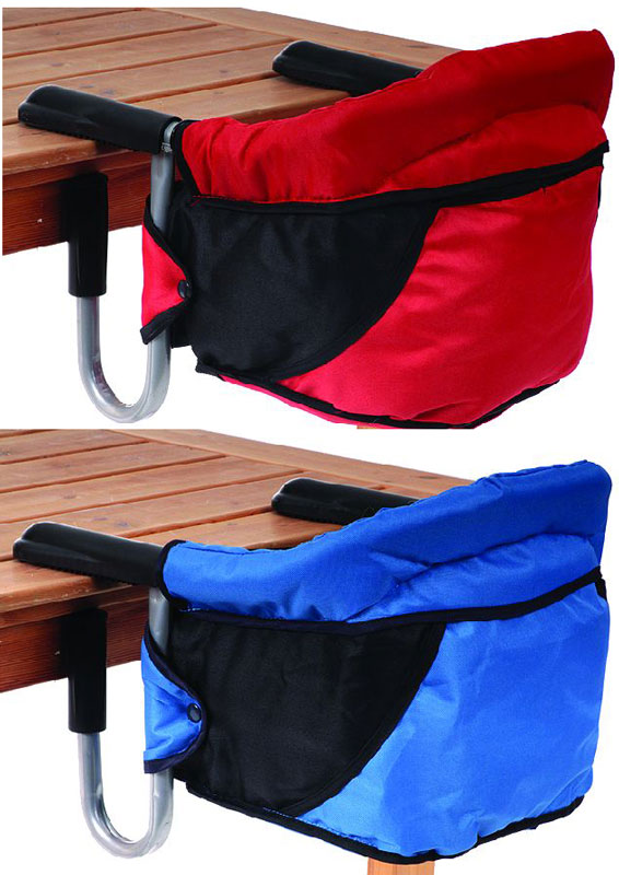 babysitz tisch bestseller shop f r kinderwagen. Black Bedroom Furniture Sets. Home Design Ideas
