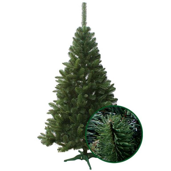 weihnachtsbaum zirbelkiefer 190cm tannenbaum christbaum. Black Bedroom Furniture Sets. Home Design Ideas