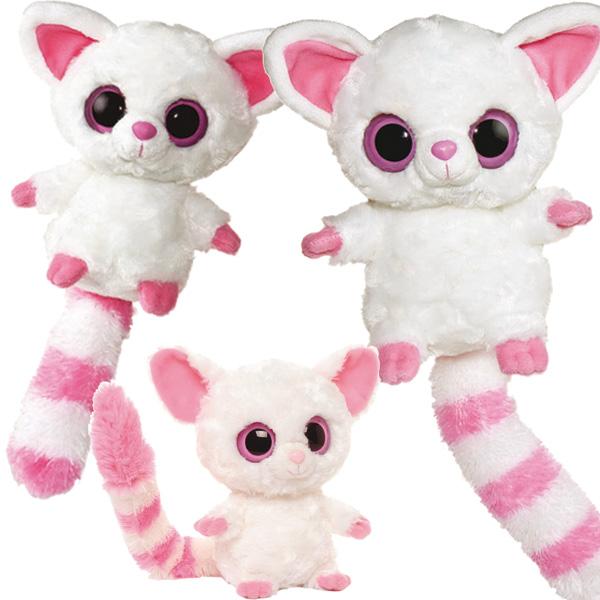 http://bilder3.eazyauction.de/toys4u/artikelbilder/14103.jpg