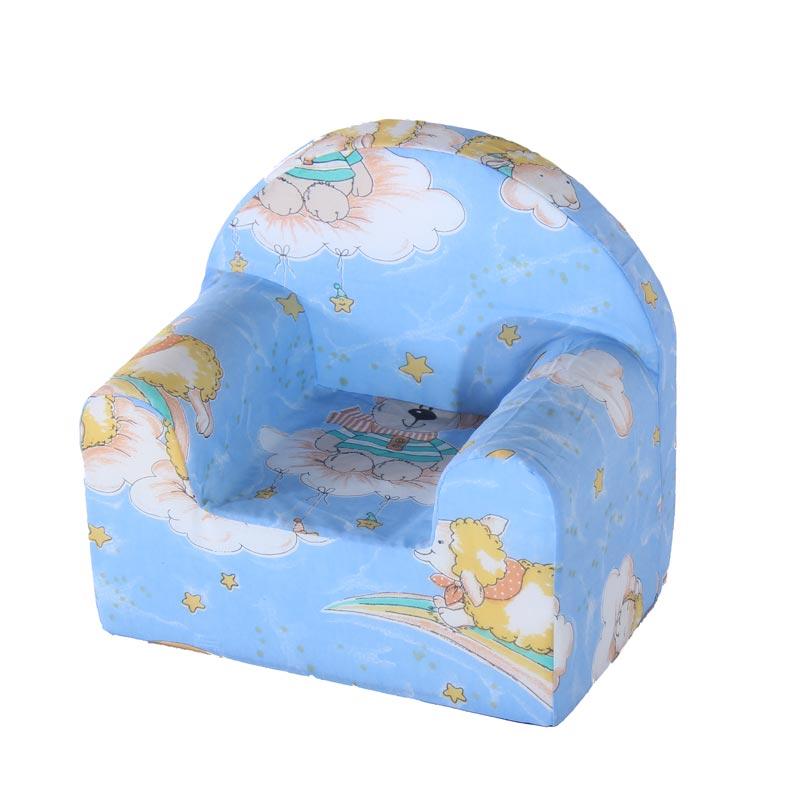 Bambini poltrona sedia 45x29x43cm poltrona sedia bambini for Poltrona bambini