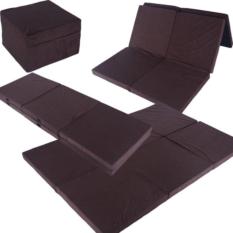 unterbett collection on ebay. Black Bedroom Furniture Sets. Home Design Ideas