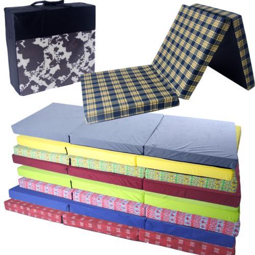klappmatratze campingbett liegebett g stebett reisebett. Black Bedroom Furniture Sets. Home Design Ideas
