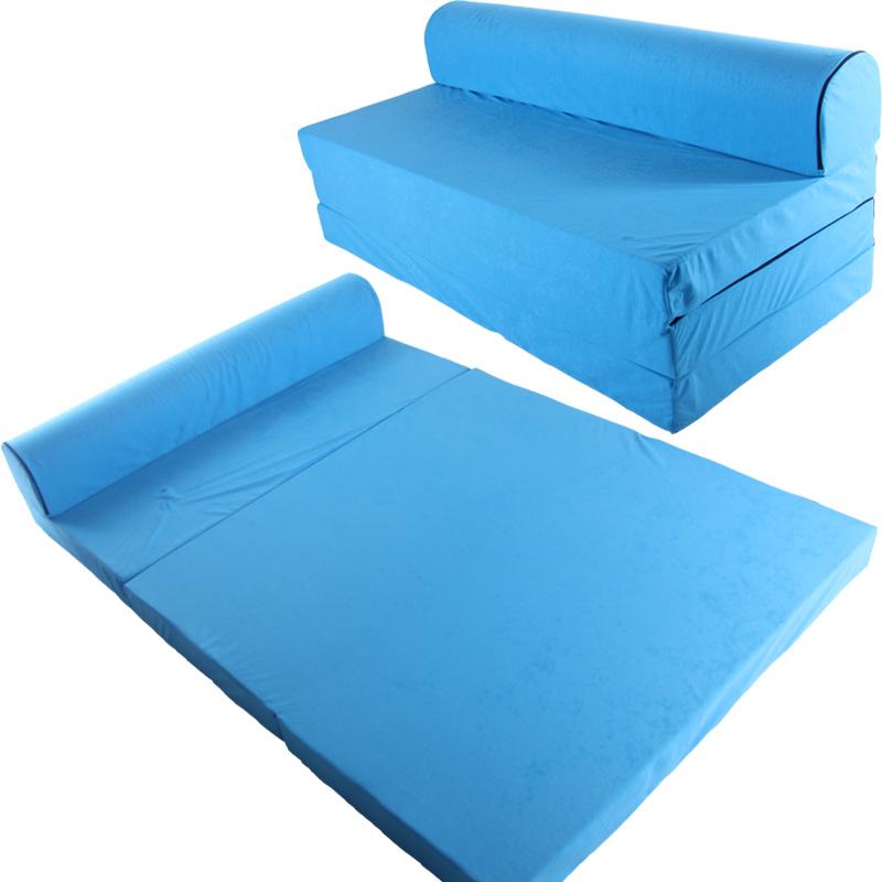 schlafsessel 200x120 klappmatratze g stebett bettsessel. Black Bedroom Furniture Sets. Home Design Ideas