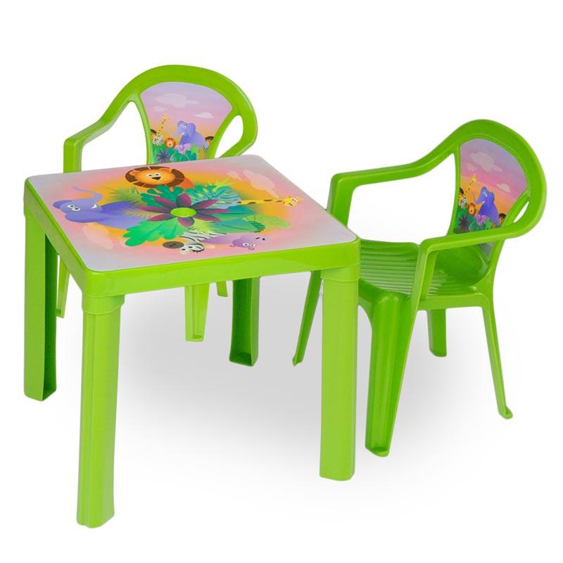 xl kinderm bel weiss kindersitzgruppe sitzgruppe. Black Bedroom Furniture Sets. Home Design Ideas