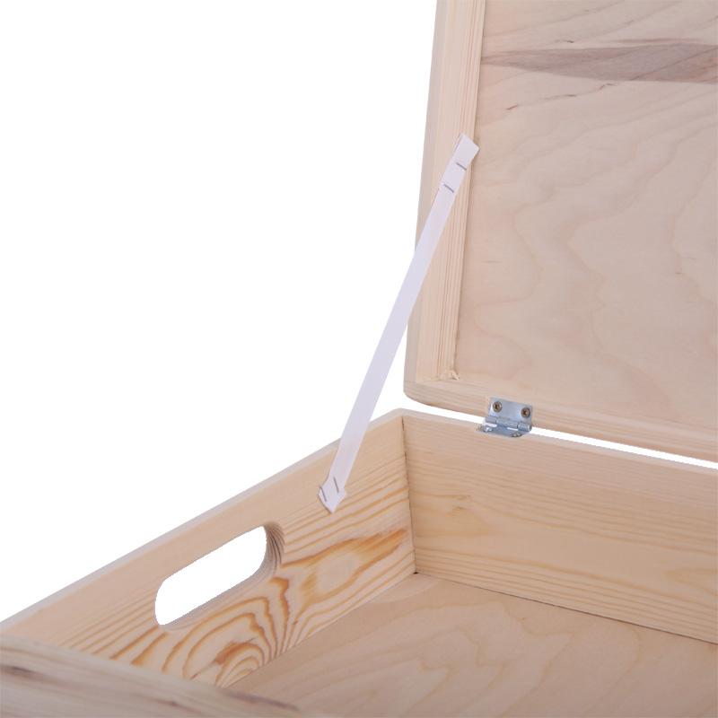 produkt bild 02. Black Bedroom Furniture Sets. Home Design Ideas