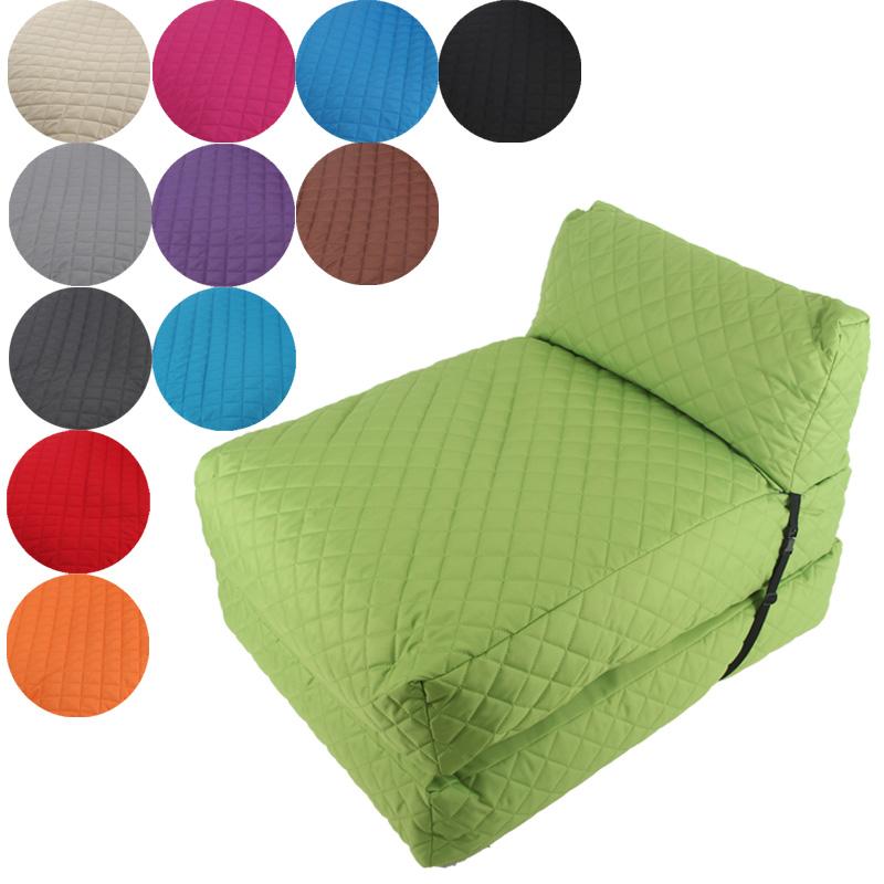Survoler pour regarder les d tails de l 39 image for Canape lit pour dormir tous les jours