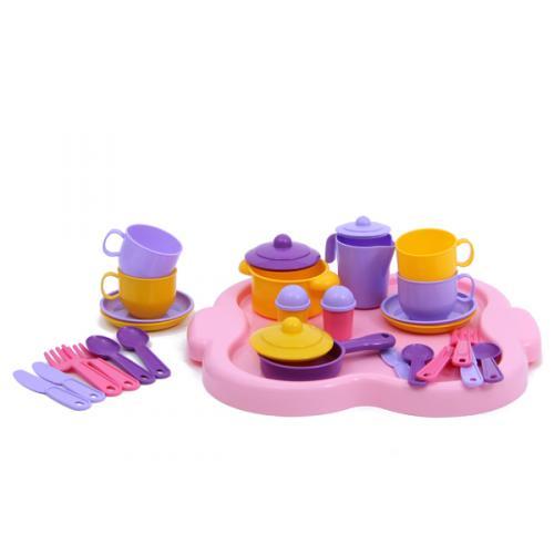 Geschirr Kinderküche Möbel design Idee für Sie latofu