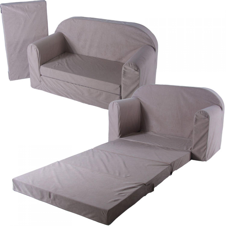 canap pour dormir 100x172cm canap ebay. Black Bedroom Furniture Sets. Home Design Ideas