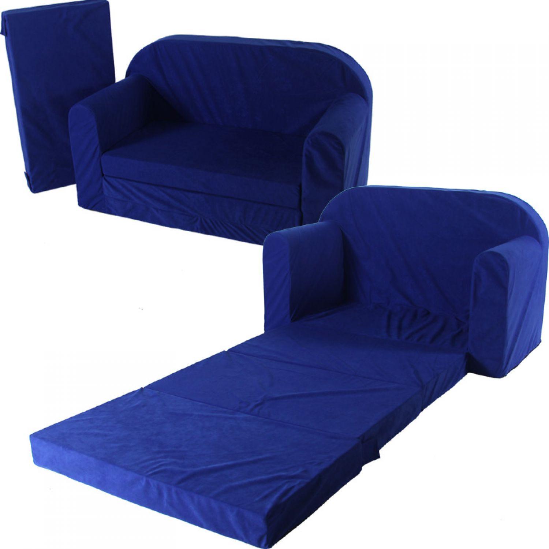 schlafsofa 100x172cm sofa kinder klappmatratze g stebett bettsessel faltmatratze ebay. Black Bedroom Furniture Sets. Home Design Ideas