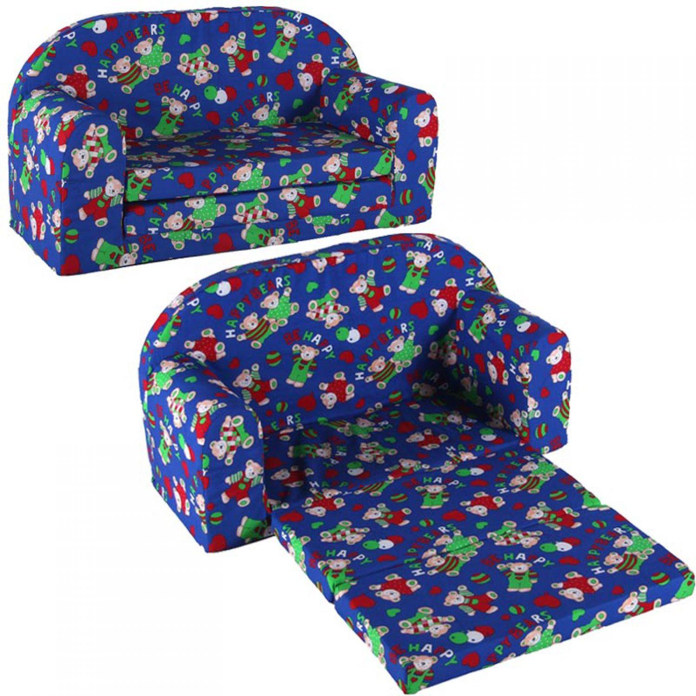 Kindersofa 82x43x33cm Sofa Kinder Kinderzimmer Softsofa M Bel Kinderzimmersofa Ebay