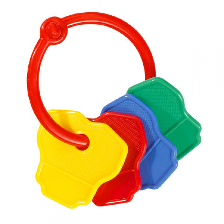 Simba baby rasselset rassel greiflinge babyspielzeug ringe