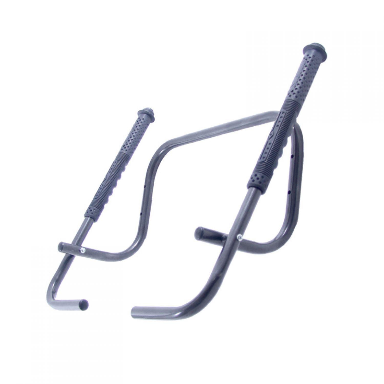 fahrradhalter fahrrad halter fahrradst nder wandhalter. Black Bedroom Furniture Sets. Home Design Ideas