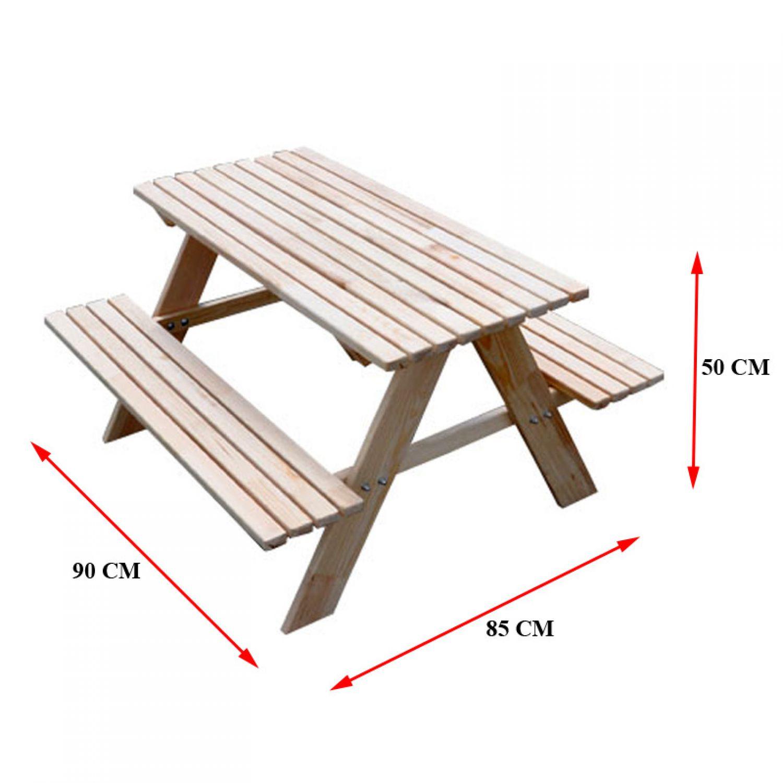 kindersitzgruppe 4 sitzer kinder sitzgarnitur kindertisch. Black Bedroom Furniture Sets. Home Design Ideas