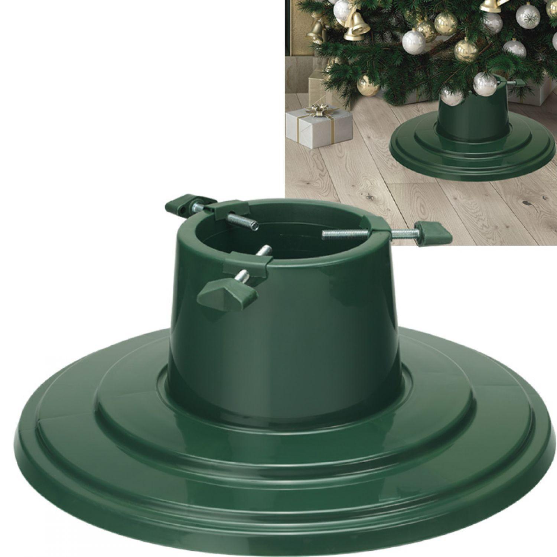 weihnachtsbaumst nder 40cm st nder christbaum weihnachtsbaum baum weihnachten ebay. Black Bedroom Furniture Sets. Home Design Ideas