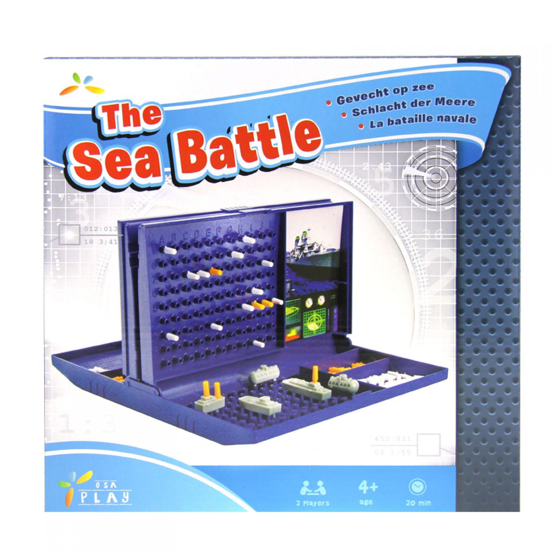 schlacht der meere strategiespiel schiffe versenken