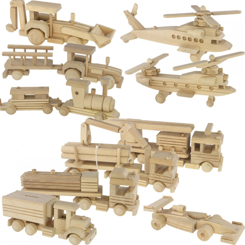 kinderspielzeug holz spielzeug holzspielzeug kinderspielzeug geschenkidee deko ebay. Black Bedroom Furniture Sets. Home Design Ideas