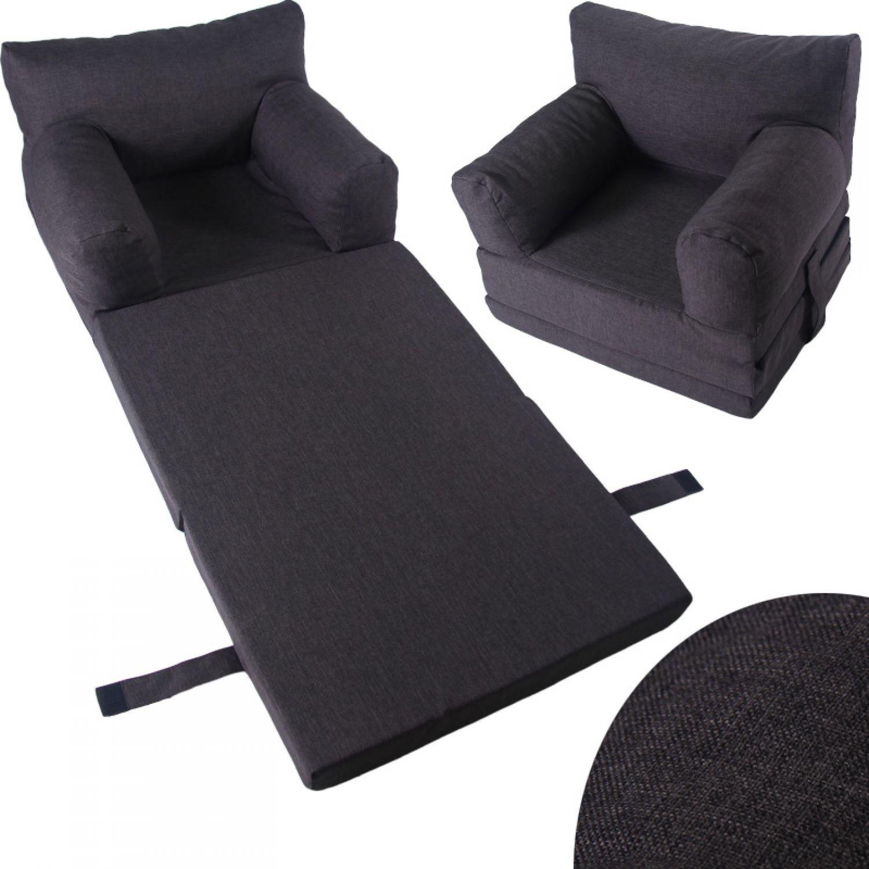 Si ge enfants fauteuil canap matelas pliable meubles pour for Canape pliable