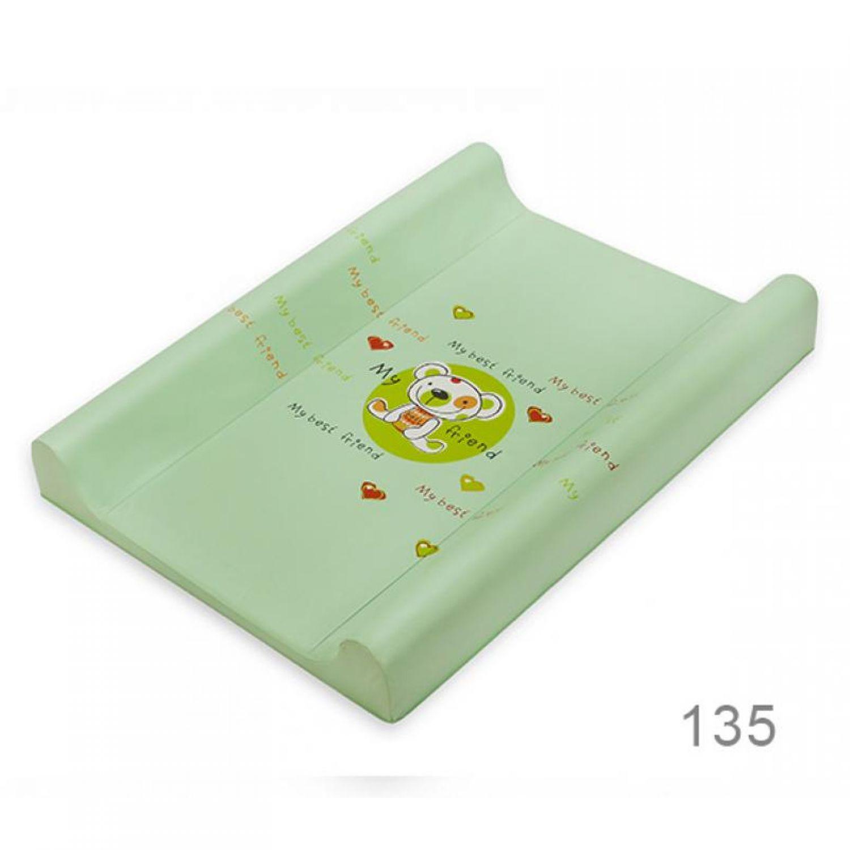 enroulement creux cliquez sur 70 135 matelas langer coussin table mod le ebay. Black Bedroom Furniture Sets. Home Design Ideas