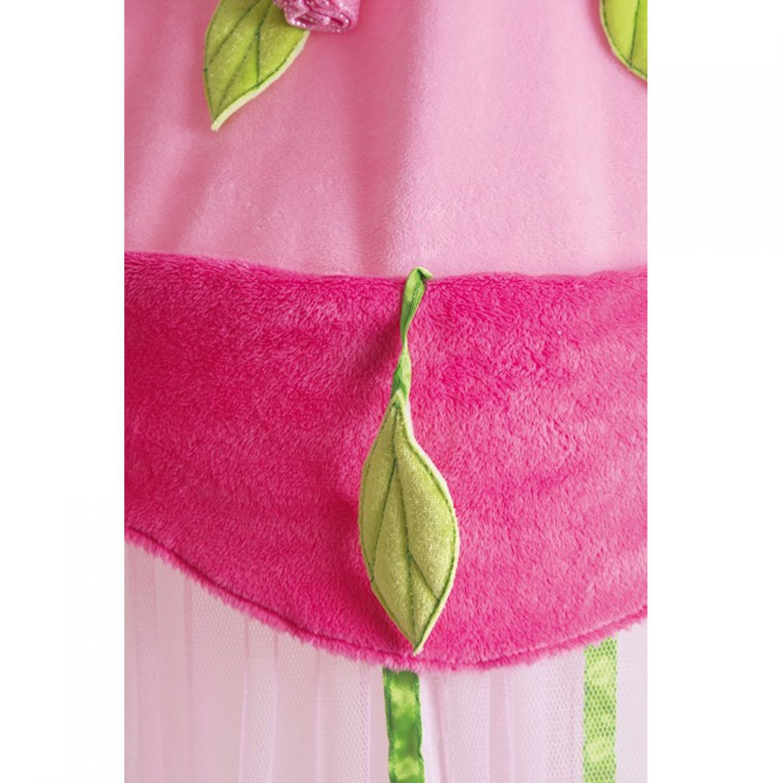 Baldachin 260cm Bettvorhang Bett Vorhang Prinzessin Stoff 4020972041555 |  EBay Great Ideas