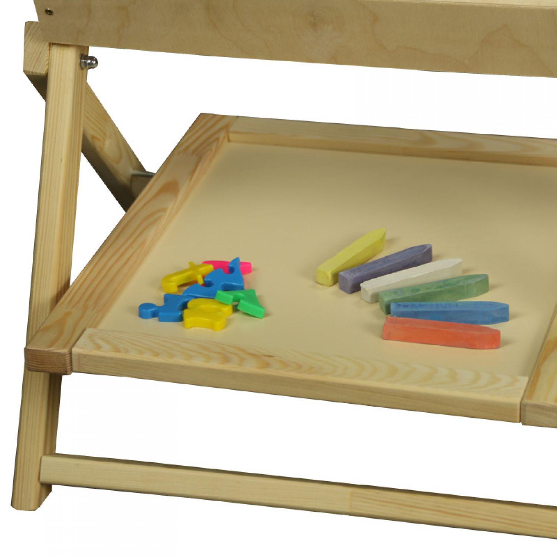 Lavagna lavagnetta magnetica tavolo rotante per bambini - Meccanismo rotante per tavolo ...