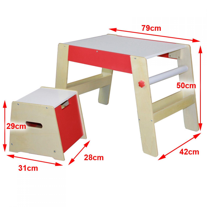 beautiful roba xxcm maltisch tisch kindertisch stuhl with roba stuhl