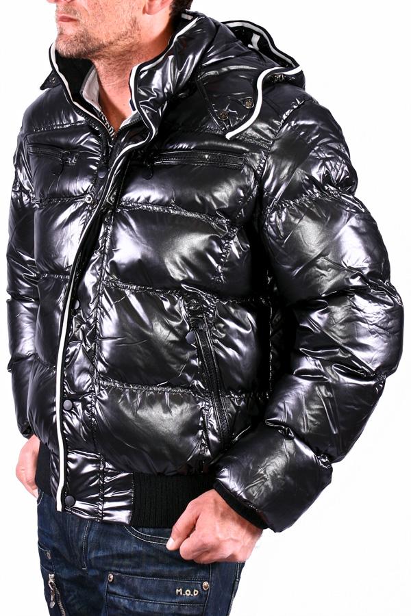 designer stegol stitching jacket mens winter jacket. Black Bedroom Furniture Sets. Home Design Ideas