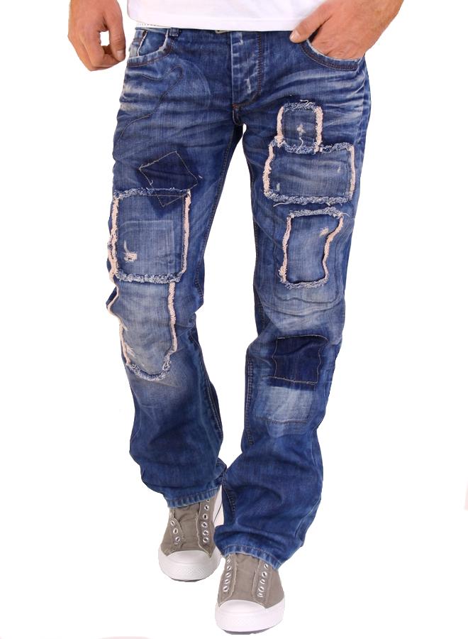 cipo baxx jeans c 0884 men slim fit herren hose denim 884. Black Bedroom Furniture Sets. Home Design Ideas