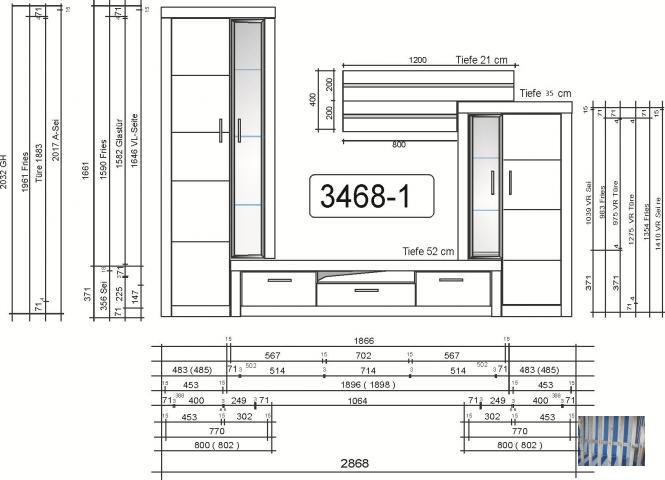 电路 电路图 电子 原理图 665_480