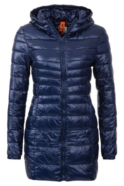 only damen steppmantel wintermantel mantel women winter. Black Bedroom Furniture Sets. Home Design Ideas